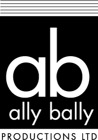 Ally Bally Productions Ltd